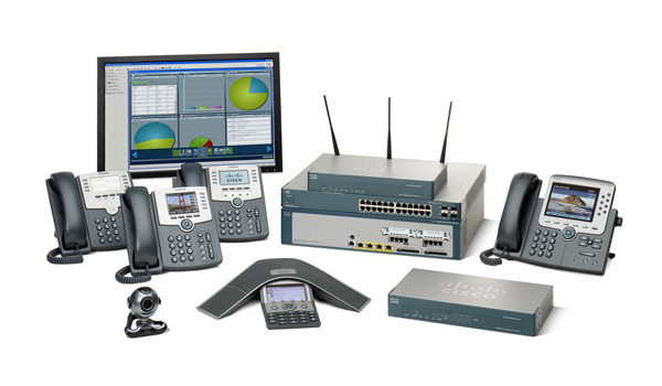 2-cisco_unified_communications-1